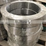 mig 321 stainless steel welding wire 2.0mm