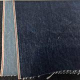 Best 14.9oz Premium Mens Japanese Selvedge Denim For High-end Market W93736-1