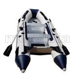 2019 CE China Inflatable Folding Boat