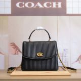 Wholesale AAA Handbag