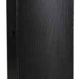 double 15 inch  professional pa stage speaker MA-215