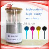 High Quality Aluminium Flake Powder for Non-toxic Metal Coating Paint