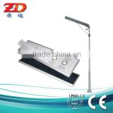 IP65 all in one led solar street light integrated solar light                                                                         Quality Choice                                                     Most Popular