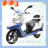 Wholesale from china cheap electric motorcycle, assurance high quality motorcycles, CE certification