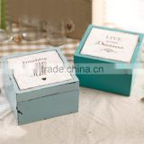 factory price made in china packaging box gift box for sale                                                                                                         Supplier's Choice