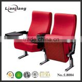 Top alloy commercial theater seats