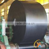 High Quality Anti-abrasion Used Conveyor Belt For Sale                                                                         Quality Choice