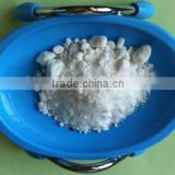 CAS No.7646-85-7 supplier of zinc chloride zncl2 in china