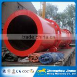 Wet Material Processing Steam Tube Rotary Dryer for Sale                                                                         Quality Choice