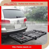 Guaranteed Quality China manufacturer universal rear carrier