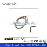 Winding Thermocouple Surface Thermocouple Temperature Sensor Probe
