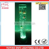 72CM bubble FISH lamp tube LED sensory light tube sensory room special needs