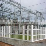 custom & standard 6063 t5/t6 PV solar aluminum rail china manufacturer with iso certificates