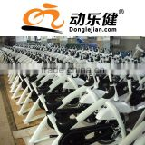 as seen on tv product 2013 walking machine outdoor fitness equipment multi home gym