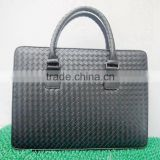 Online shopping carteras mujeres high capacity used briefcases fashion leather briefcase alibaba china