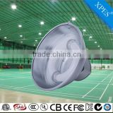 2016 new technology badminton court light replace ESL/LED