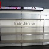 supermarket shelf,metal shelf,diaplay rack,racking,shelving,gondola supermarket steel shelf
