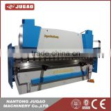 WE67Y brake lathe machine WITH GOOD PRICE