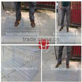 cage,chicken cage,coop,pigeon cage/rabbit cage/ladder type chicken cage battery chicken cage/layer chicken cage/