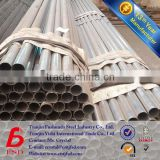 wholesale iron pipe,welded pipe factory,steel structure iron tube