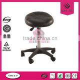 rubber feet for chair salon chair china factory