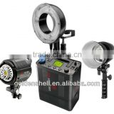 JINBEI Discovery Series Battery Photo Flash, Outdoor Photo Flash, Strobe, Ring Flash, Photo Equipment
