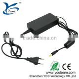 The best quality ac/dc adapter for ps2-70000,ac power adapter for ps2 ,videogame accessories
