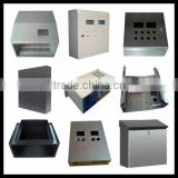 electrical cabinet,out door cabinet,stainless steel cabinet