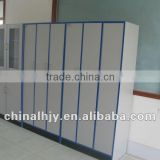 China lab furniture laboratory laboratory cabinet lab document cabinet used school lockers for sale