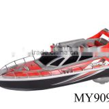 hot sale rc toys electric boat toy rc wholesale air ship