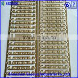tappet shims clips brass shims made in China