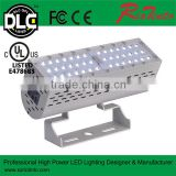 30W Bright White Aluminum Housing led flood light IP67 Waterproof Garden exhibition Available Lamp Outdoor