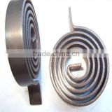 China Professional stainless steel leaf spring