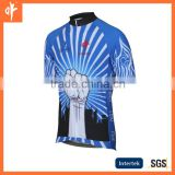 custom rugby jerseys,encourage cheerleading sublimation shirt ,full heat transfer sublimation casual shirt