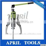 Machinery Hydraulic Bearig Puller Manual Hydraulic Gear Puller Manual Hydraulic Gear Puller YL-20