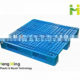 transportation ordinary plastic euro pallet price                                                                         Quality Choice