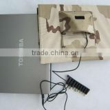 2013 hot sale 30W folding solar panel charger for galaxy in electrical equipment and suppliers