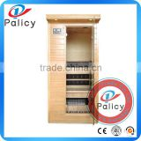 Red light infrared sauna,infrared sauna red light,infrared sauna shower combination