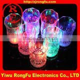 wholesale Custom led reflector cup for bar