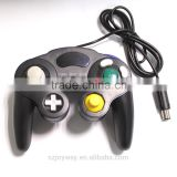 For Nintendo Gamecube NGC Wired Shock Controller, Joystick