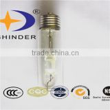 1000w metal halide lamp electronic ballast