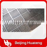 waterproof anti fatigue comfort non-slip flooring mat