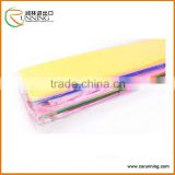 Wholesale Crepe Paper Roll for Gift Wrapping