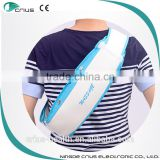 High qulity factory price abdominal belly slimming belt