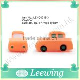 Education Toy Plastic Car Kid Toy