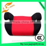 Car Booster Seat Cushion for Adults with Massage