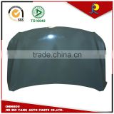 Original Equipment Engine Hood Insulation for CHANGAN New Auto Car Accessories Made in China