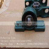 high quality Pillow block bearing UCP 205