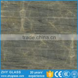 Cheap Crema Marfil Pietra Grey Marble For Construction Decoration