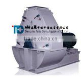 Hammer Mill Crusher Machine on Sale, Hammer Mill Crusher Made By Professional Manufacture